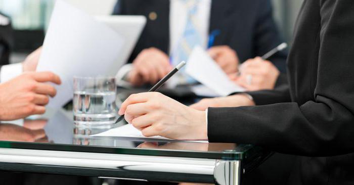 napisati prigovor o stambenim i komunalnim uslugama u stambenoj inspekciji
