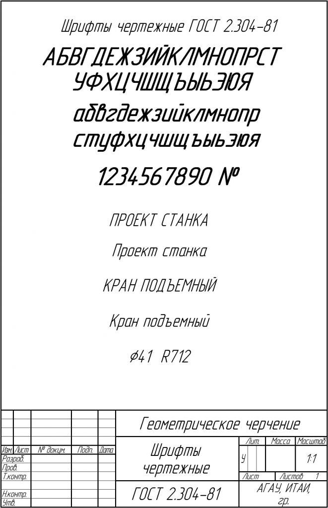 Besedilo o formatu