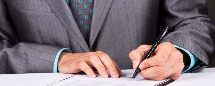 formulář žádosti o propuštění