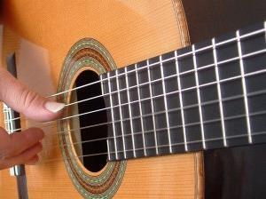 Како научити писати музику