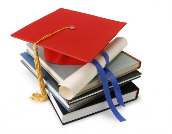 ocjena diplome