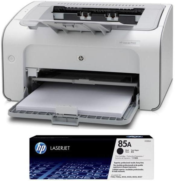 toner do hp 1102