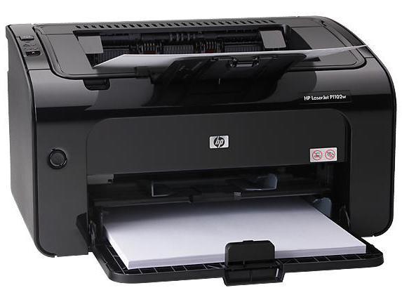 manuale di istruzioni della stampante hp deskjet 1000
