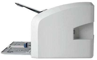 driver per stampante hp laserjet 1020