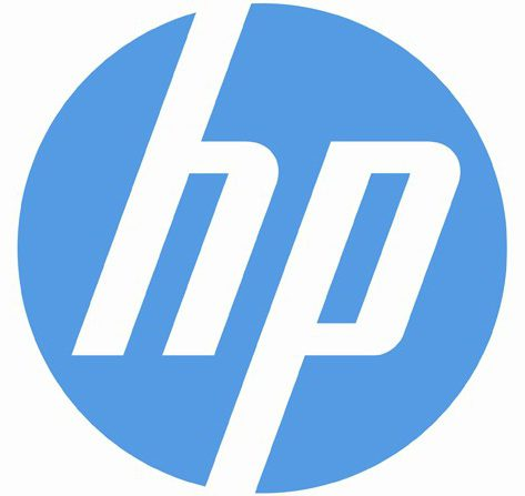HP лазерен принтер pro m125r