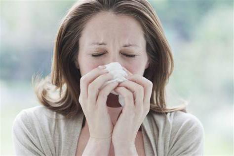 Imuniteta in zdravje ljudi