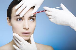 hialuronska kislina v kozmetiki