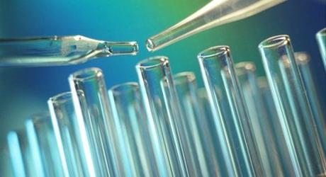 produzione di perossido di idrogeno