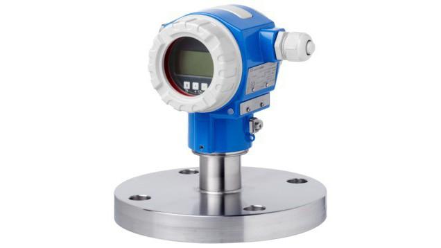 pressione idrostatica