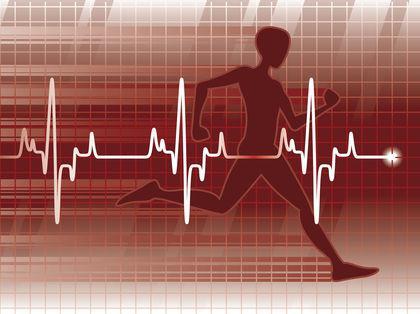 ipertensione di grado 2