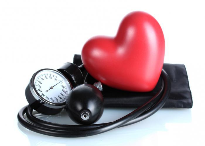 ipertensione 2 grado 3