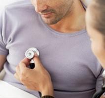 simptomi hipertenzije