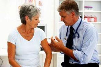 Tretman hipertenzivnim krizama