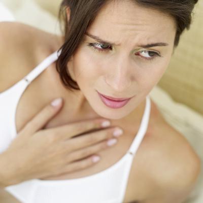 znaki hipertiroidizma