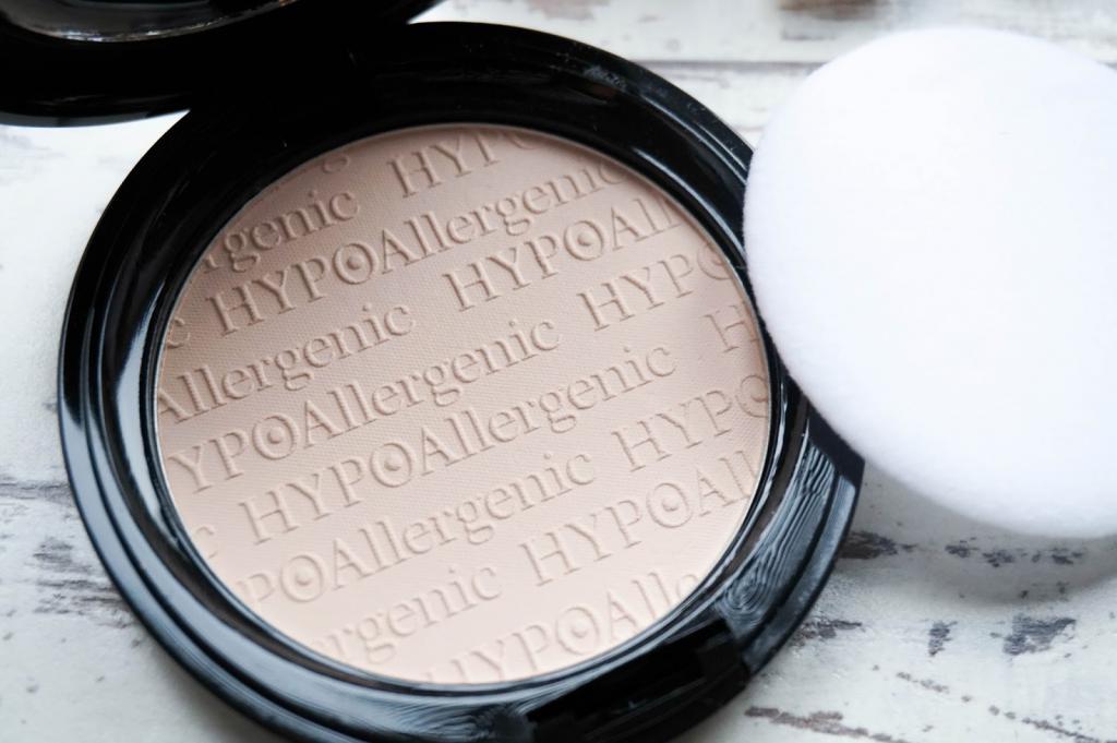 hipoalergiczne kosmetyki do twarzy