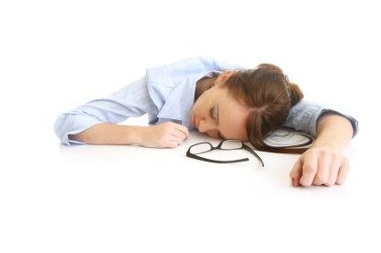 како нормализовати ниски крвни притисак
