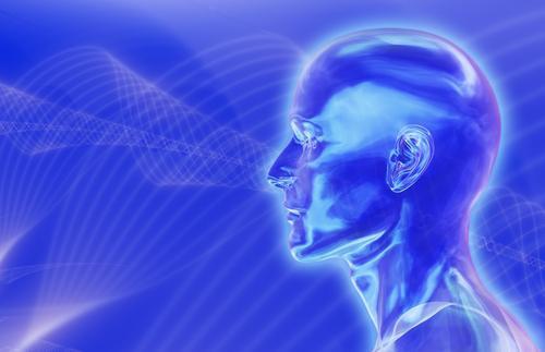 хипоксија мозга