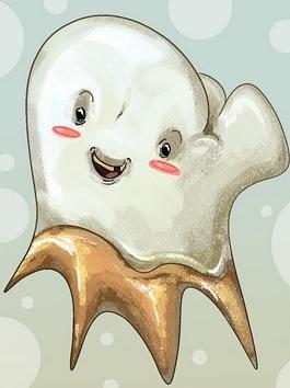 ból zęba z uciskiem