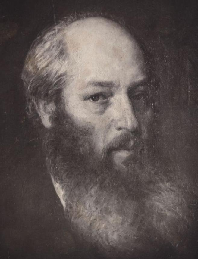 Athanasius Fet