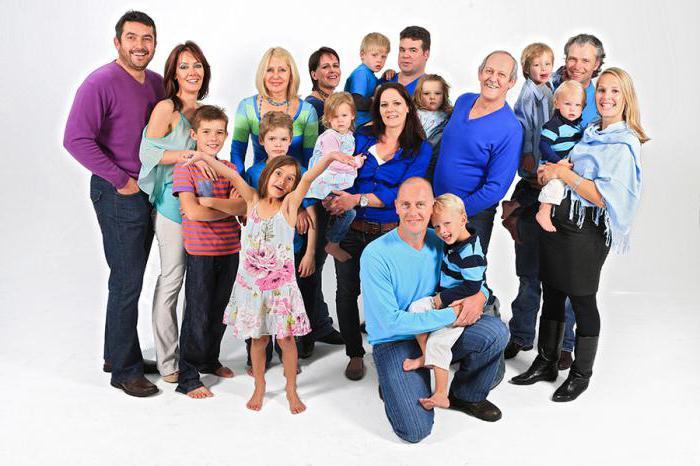 servizio fotografico di famiglia in mare idee