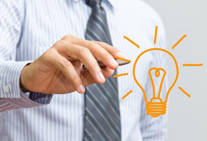 idee per un'azienda con un investimento minimo