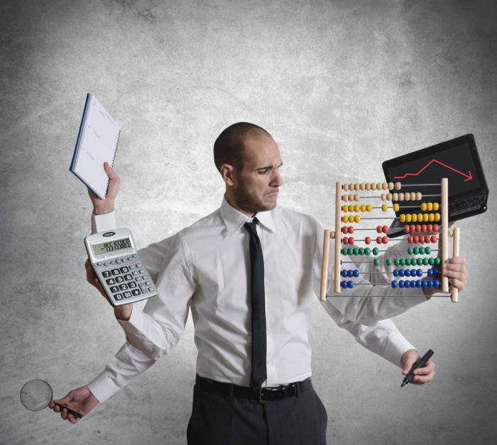 business redditizio con investimenti minimi