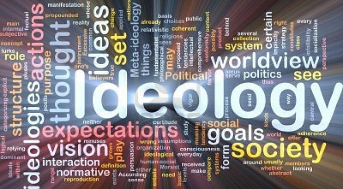 ideologie principali