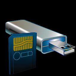 направете стартираща USB флаш устройство