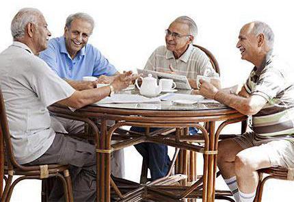 quale sarà la pensione se non c'è esperienza lavorativa