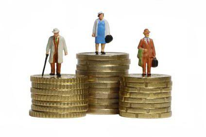 quale esperienza lavorativa è necessaria per la pensione