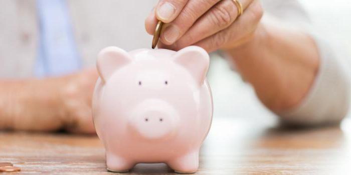 quale dovrebbe essere l'anzianità per la pensione
