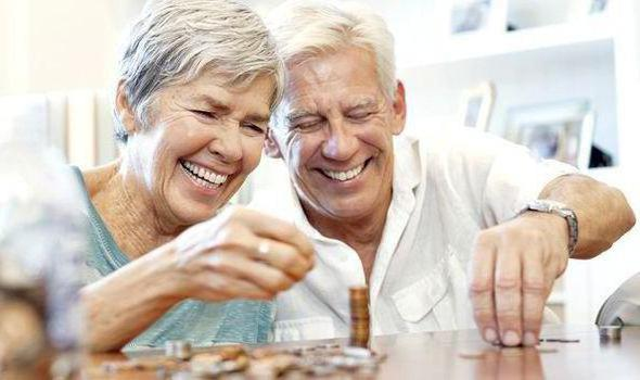 quale esperienza lavorativa è necessaria per ricevere una pensione