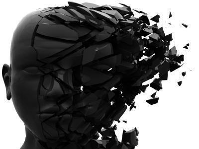 што је опасан потрес мозга