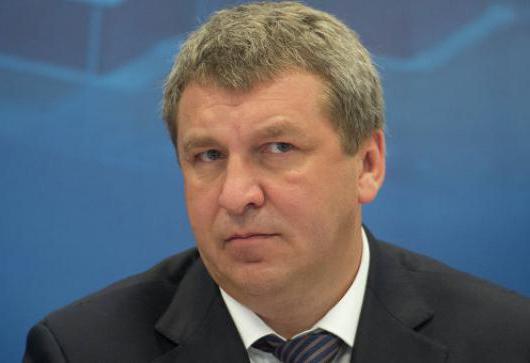 Igor Albin