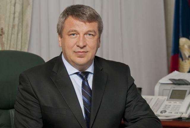 Igor Albin è andato in pensione