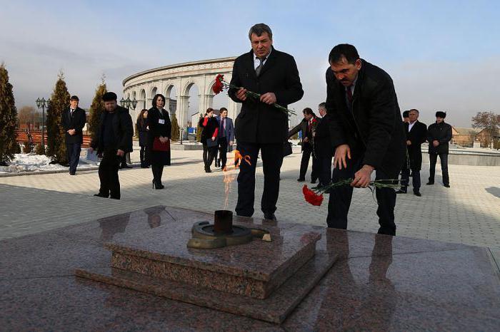 Vice Governatore di Petersburg Igor Albin