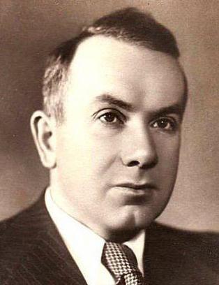 Igor Ilinsky