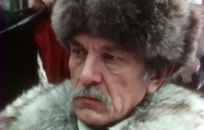 Biografia Igor Ledogorov