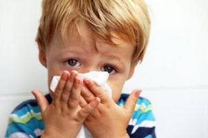 Gocce di recensioni di Immunal for Children