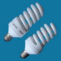 lampada ad incandescenza 100W