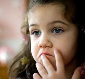 подизање детета у непотпуној породици