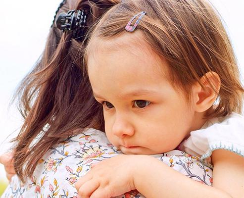 социјални рад са породицама са једним родитељем