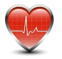come abbassare la pressione sanguigna più bassa