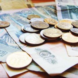 indicizzazione delle pensioni per anno