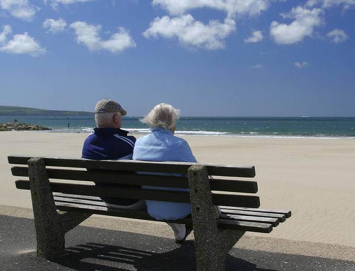 regolamenti governativi sull'indicizzazione delle pensioni