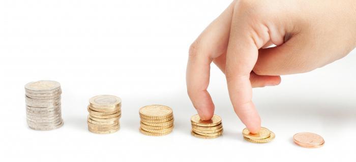 indicizzazione delle pensioni sociali