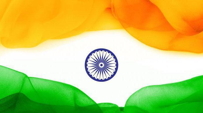 Indijska tradicija