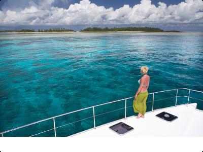 Indijski ocean