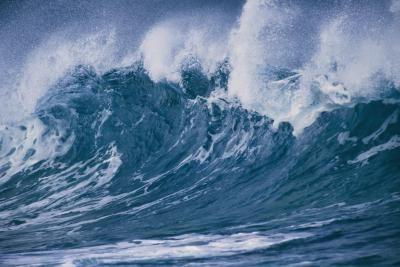 tokov Indijskega oceana