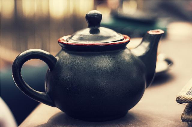 Чай Асам прегледи